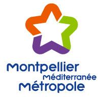 Montpellier Méditerranée Metropole