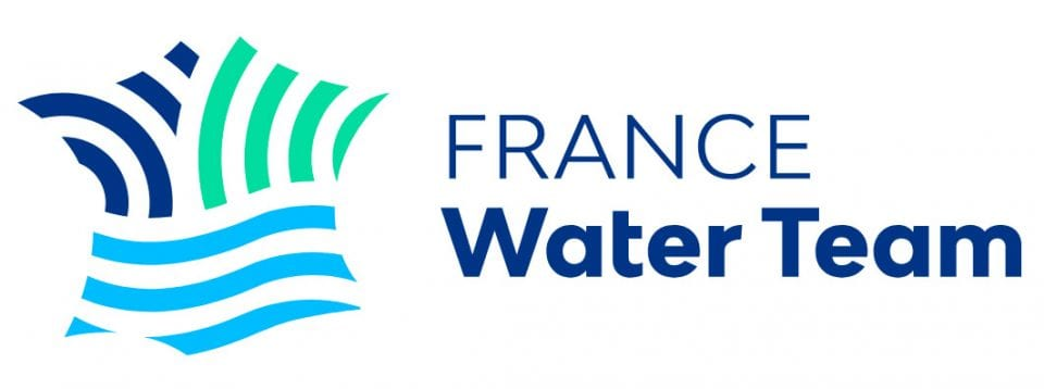 france-water-team