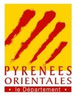 Département Pyrénées Orientales