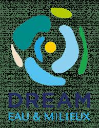 LOGO-POLE-DREAM-2021-COULEURS-WEB-EKELA